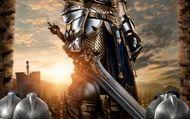 Warcraft : Le commencement : Bande-Annonce 2 - VO