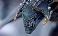 Alien : Covenant : Featurette Alien King - VO