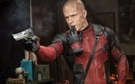 Deadpool : Honest Trailer - VO