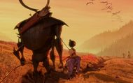 Kubo and the Two Strings : Bande-Annonce 3 - VO