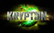 Krypton : teaser - VO