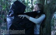 Scream : Saison 2 - Bande-Annonce - VO