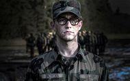 Snowden : Bande-Annonce - VO