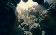 Voyage of Time : Trailer (2) VO
