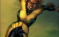 X-Men: The New Mutants : Teaser animatique - VO