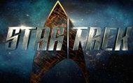 Star Trek : Teaser - VO