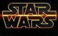 Star Wars Episode VIII : Le titre officiel ? - VO
