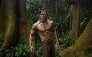 Tarzan : Bande-annonce iMax - VO