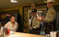 Jack Reacher 2 : Premières images - VO