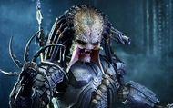 Predator : Bande-Annonce Restauration - VOST