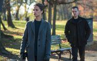 Jason Bourne : Extrait 1 - VO