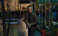 Jason Bourne : Extrait 2 - VO