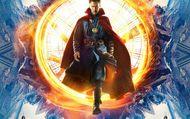 Doctor Strange : Spot TV - VO