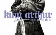 King Arthur : Bande-Annonce - VO