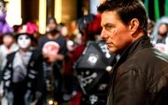 Jack Reacher  : Never Go Back : Bande-annonce finale (VOST)