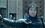 King Arthur : Bande-annonce 2 (VO)