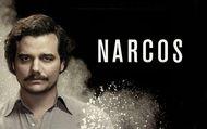 Narcos : Trailer (1) VO