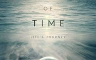 Voyage of Time : Clip 1 VO
