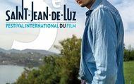 Cédric Klapisch : Festival International du film de St-Jean-De-Luz 2016 - Teaser - VF