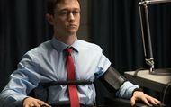 Snowden : Critique alertée
