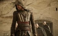 Assassin's Creed : trailer (1) VOST