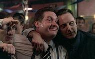 Nos Funérailles - Blu-Ray On teste le chef-d'oeuvre d'Abel Ferrara