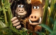 Early Man : Bande-annonce VO