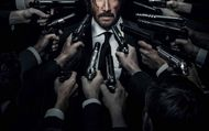 John Wick: Chapter Two : Bande annonce VO
