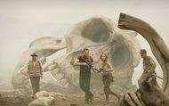 Kong : Skull Island : Teaser Japonais