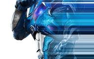 Power Rangers : Bande-Annonce - VO