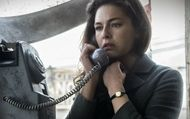 The Man in the High Castle : Saison 2 - Bande-annonce 1 (VO)