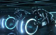 Tron - L'Héritage : Bande-Annonce 3 (VO)
