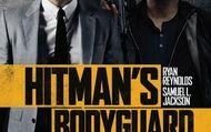 Hitman's Bodyguard : Bande-Annonce - VO