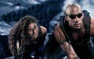 Les Chroniques de Riddick : Bande-Annonce 1 (VO)
