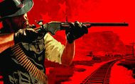 Westworld : Red Dead Redemption 2 - Bande-Annonce - VO