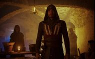 Assassin's Creed : Spot TV - VO