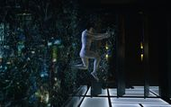 Ghost in the Shell : Spot TV Superbowl VO