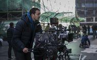 Ghost in the Shell : Feturette Rupert Sanders et Scarlett Johansson VO