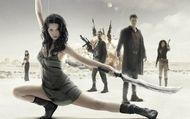 Serenity - L'ultime rebellion : Bande-Annonce 1 (VO)