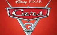 Cars 3 : Teaser 2 - VO