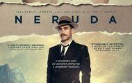 Neruda : Bande-annonce VOST