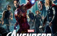 Avengers : Infinity War : Marvel Phase 3 - Featurette - VO