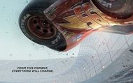 Cars 3 : Bande-Annonce - VO