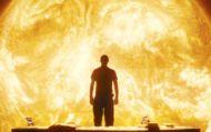 Sunshine : - Scène culte