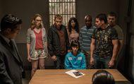 Sense8 saison 2 : Bande-Annonce 1 (épisode spécial de Noël)