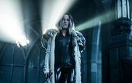 Underworld : Blood Wars : Bande-Annonce (2) VO