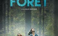 Dans la forêt : Bande-annonce