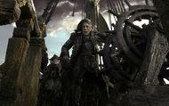 Pirates des Caraïbes 5 : La Vengeance de Salazar : Bande-annonce 2 (VO)