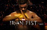 Marvel's Iron Fist saison 1 : Bande annonce Saison 1 (VO)