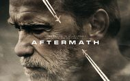 Aftermath : Bande-annonce (VO)